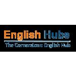 Cornerstone English Hub