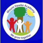 Mount Hawke Academy