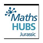 Jurassic Maths Hub