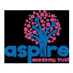 Digital Learning Cornwall (Aspire Academy Trust)