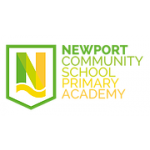 Newport Community School Primary Academy