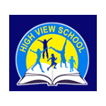High View School