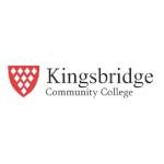 Kingsbridge Academy