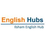 Ilsham English Hub