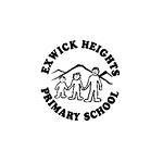 Exwick Heights Primary School