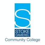 Stoke Damerel