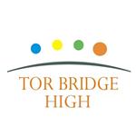 Tor Bridge