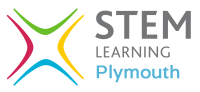 Plymouth Science Subject Leader Virtual Network